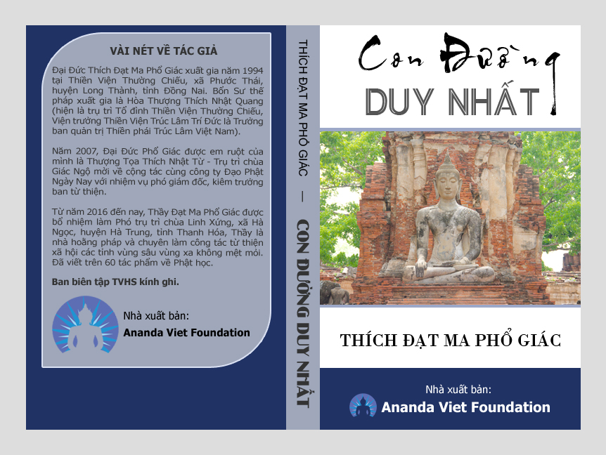 cover_book_con_duong_duy_nhat_thich_dat_ma_pho_giac.jpg
