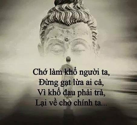 ai_lam_minh_kho.jpg