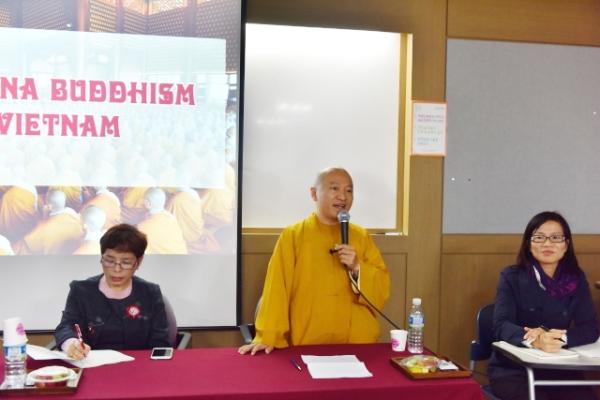 nguoiphattu_com_hoi_thao_phat_giao_han_quoc_vn02.jpg