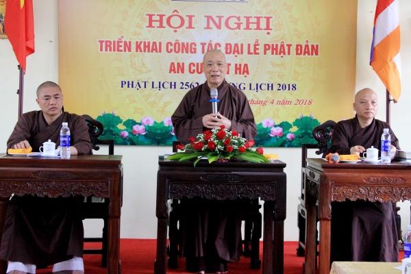 nguoiphattu_com_hoi_nghi_phat_dan_ha_tinh00.jpg