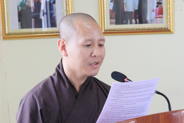 nguoiphattu_com_hoi_nghi_phat_dan_ha_tinh11.jpg