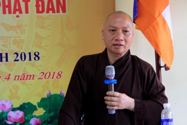 nguoiphattu_com_hoi_nghi_phat_dan_ha_tinh14.jpg