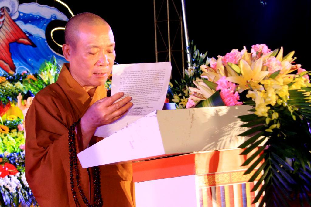 nguoiphattu_com_khai_mac_phat_dan_huong_khe20.jpg