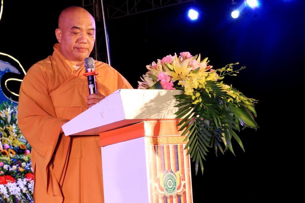 nguoiphattu_com_khai_mac_phat_dan_huong_khe23.jpg