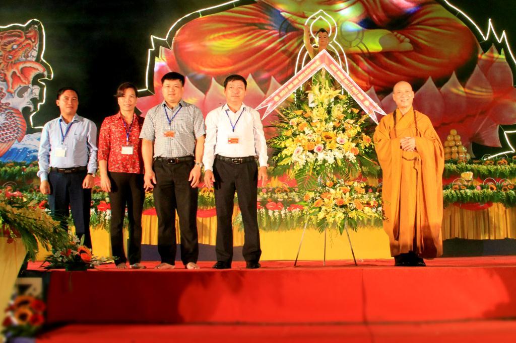 nguoiphattu_com_khai_mac_phat_dan_huong_khe28.jpg