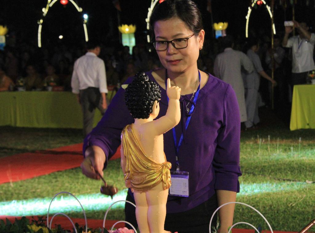 nguoiphattu_com_khai_mac_phat_dan_huong_khe39.jpg