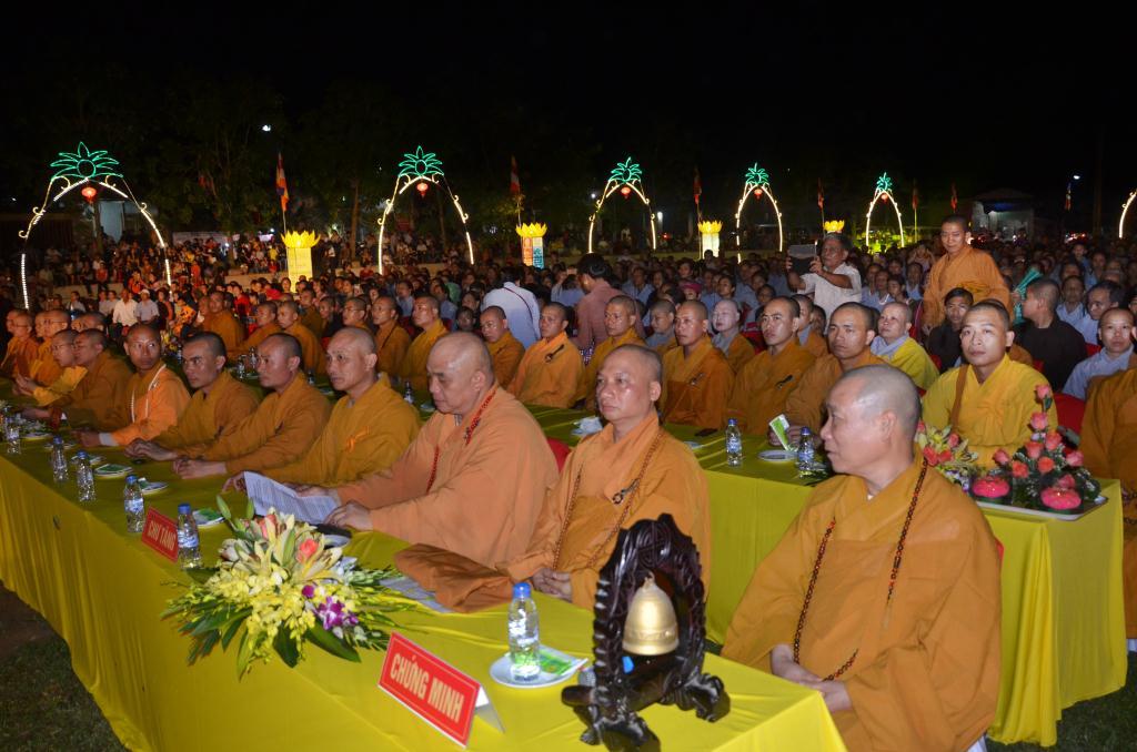 nguoiphattu_com_khai_mac_phat_dan_huong_khe4.jpg
