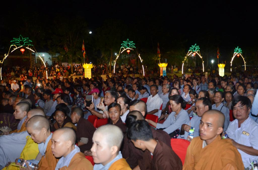 nguoiphattu_com_khai_mac_phat_dan_huong_khe5.jpg