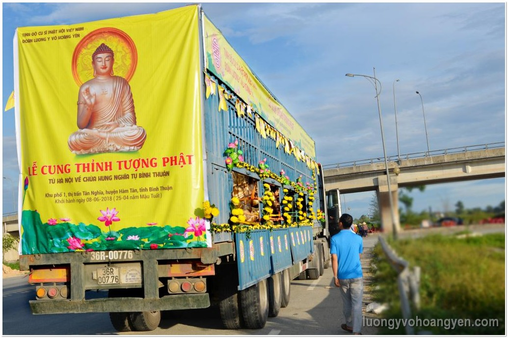 luongyvohoangyen_com_cung_thinh_ton_tuong_phat0_3.jpg