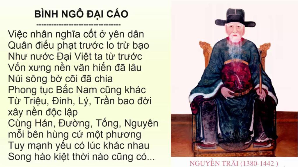 nguoiphattu_com_dac_khu_kinh_te_bien_le_ngam_ngui0.jpg