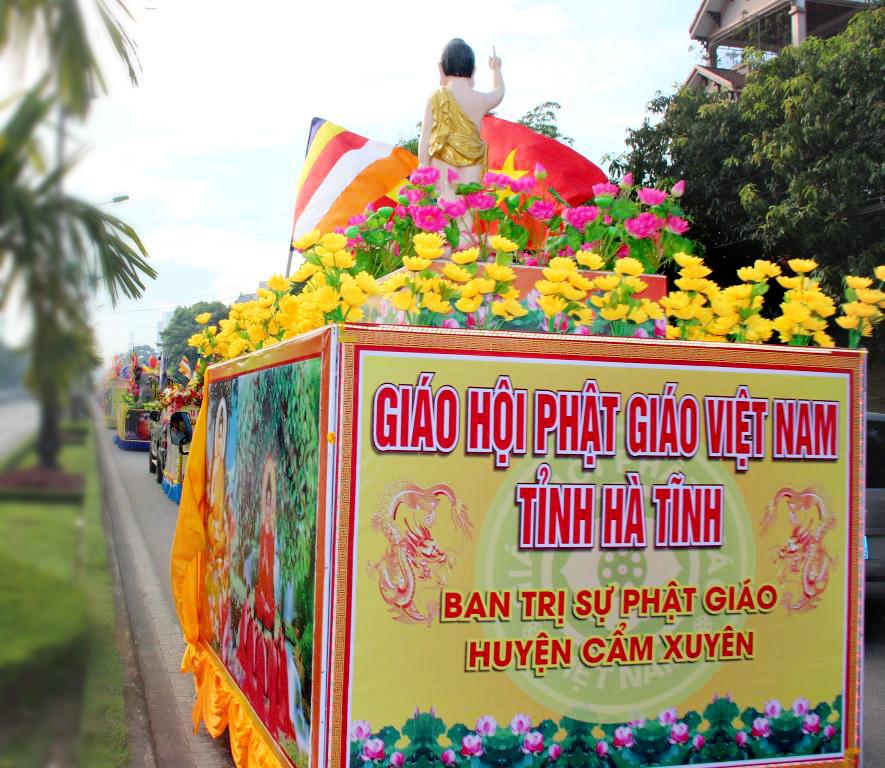 nguoiphattu_com_dieu_ahnh_xe_hoa_phat_dan_ha_tinh5.jpg