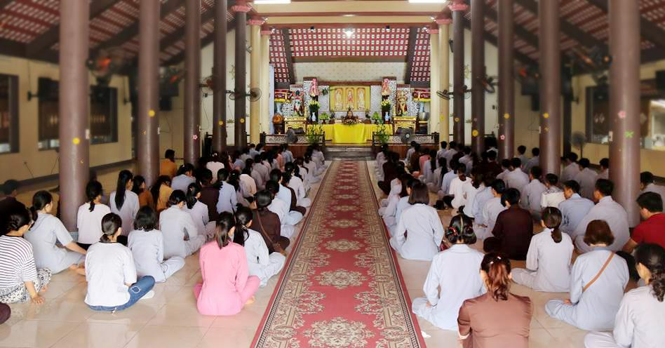 nguoiphattu_com_khoa_tu_chua_hoa_phuc3.jpg