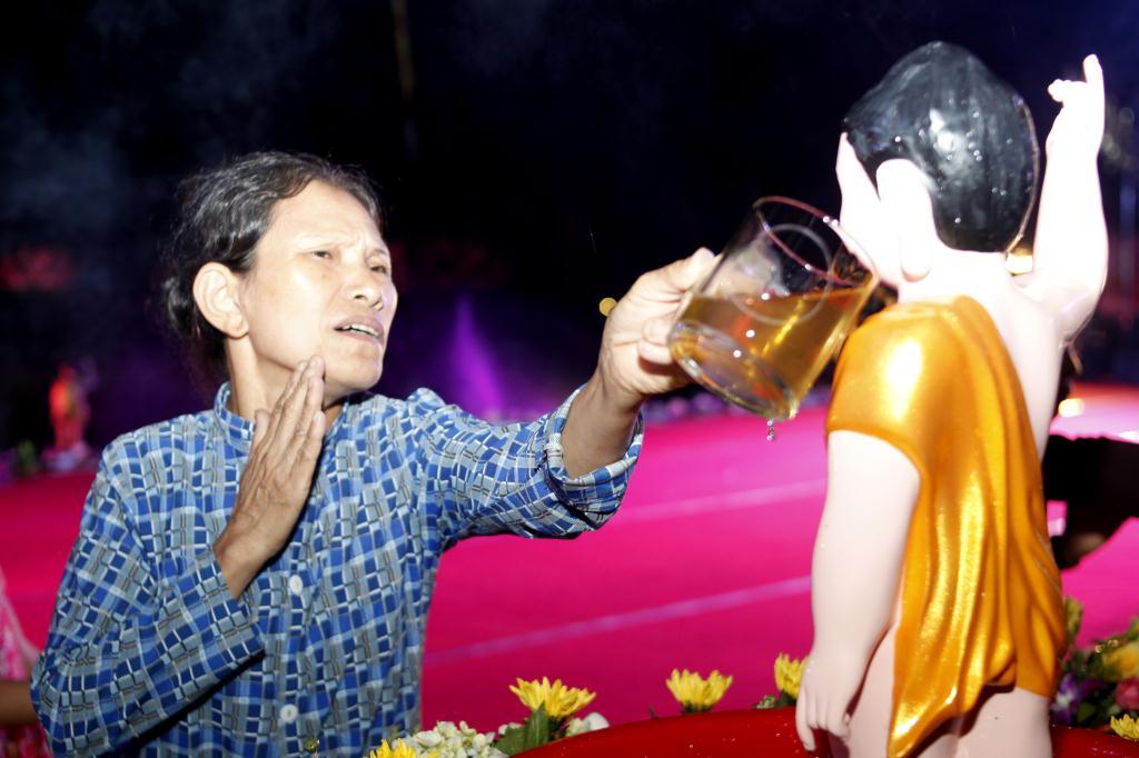 nguoiphattu_com_le_chinh_thuc_phat_dan_ha_tinh20.jpg