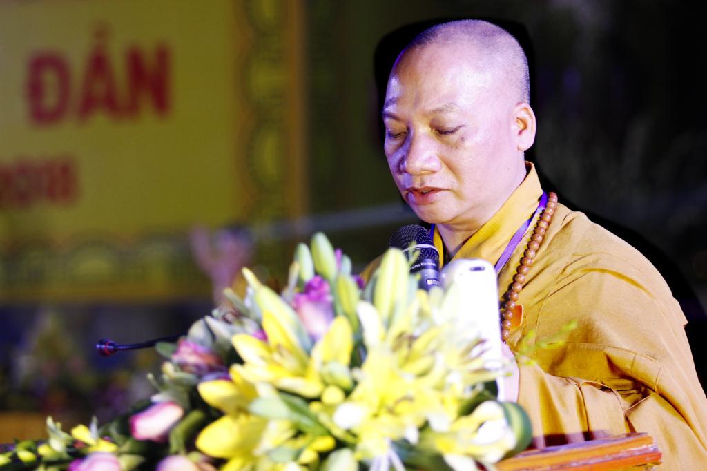 nguoiphattu_com_le_chinh_thuc_phat_dan_ha_tinh5.jpg