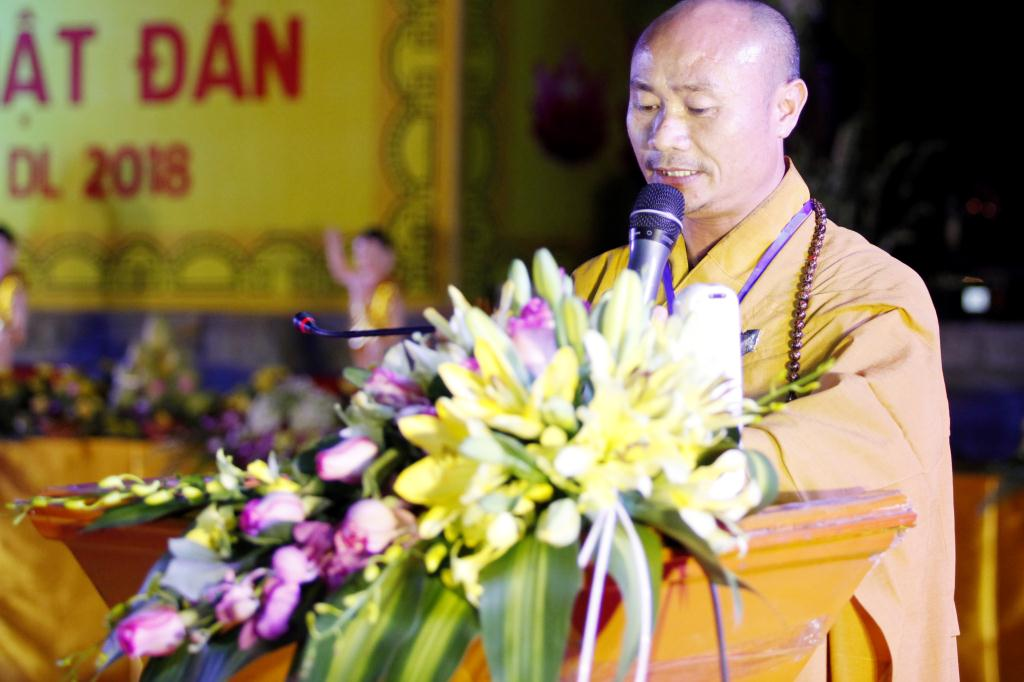 nguoiphattu_com_le_chinh_thuc_phat_dan_ha_tinh7.jpg