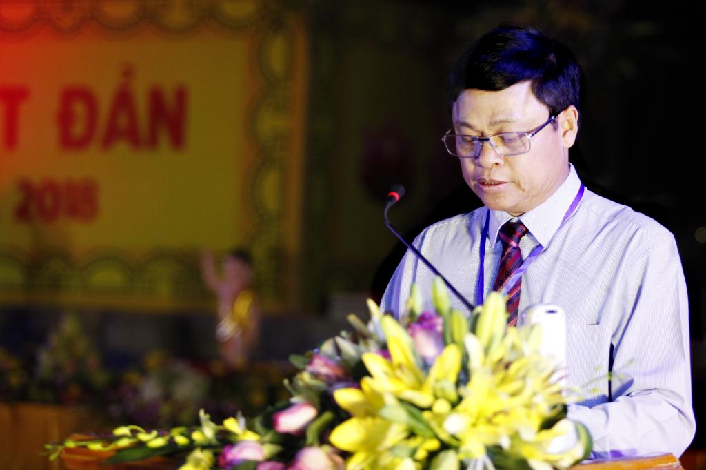 nguoiphattu_com_le_chinh_thuc_phat_dan_ha_tinh9.jpg