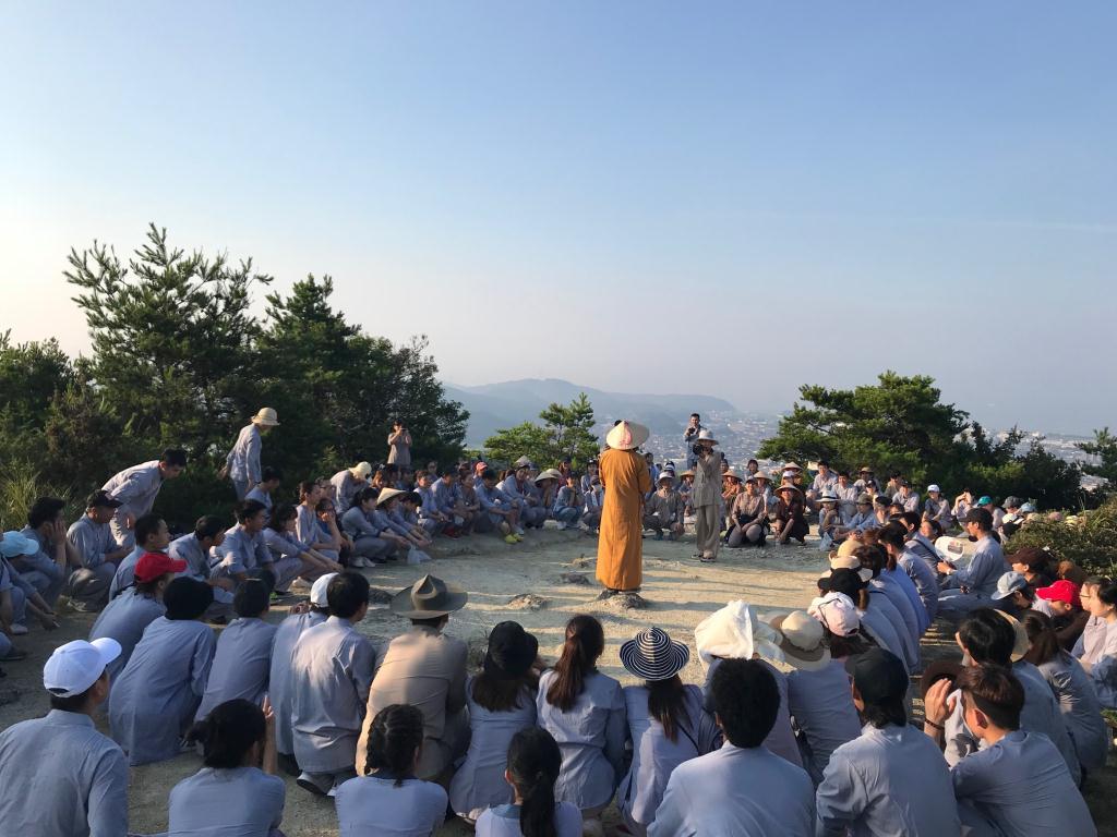 nguoiphattu_com_khoa_tu_mua_he_2018_chua_dai_nam_himeji_1.jpg