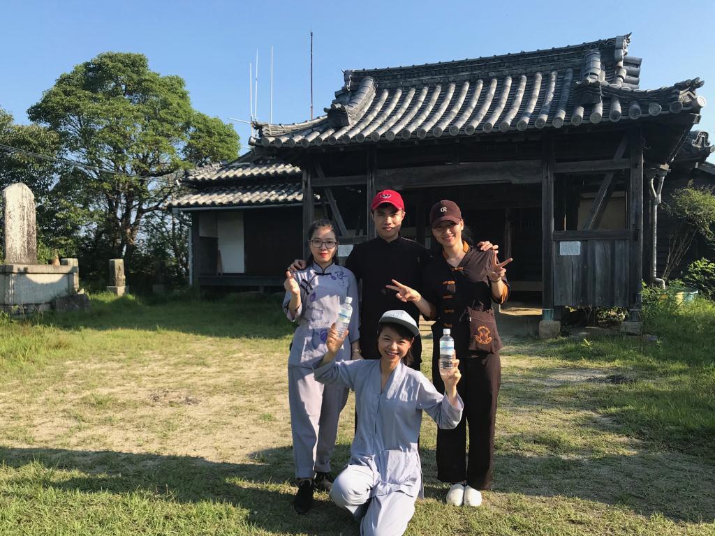 nguoiphattu_com_khoa_tu_mua_he_2018_chua_dai_nam_himeji_12.jpg