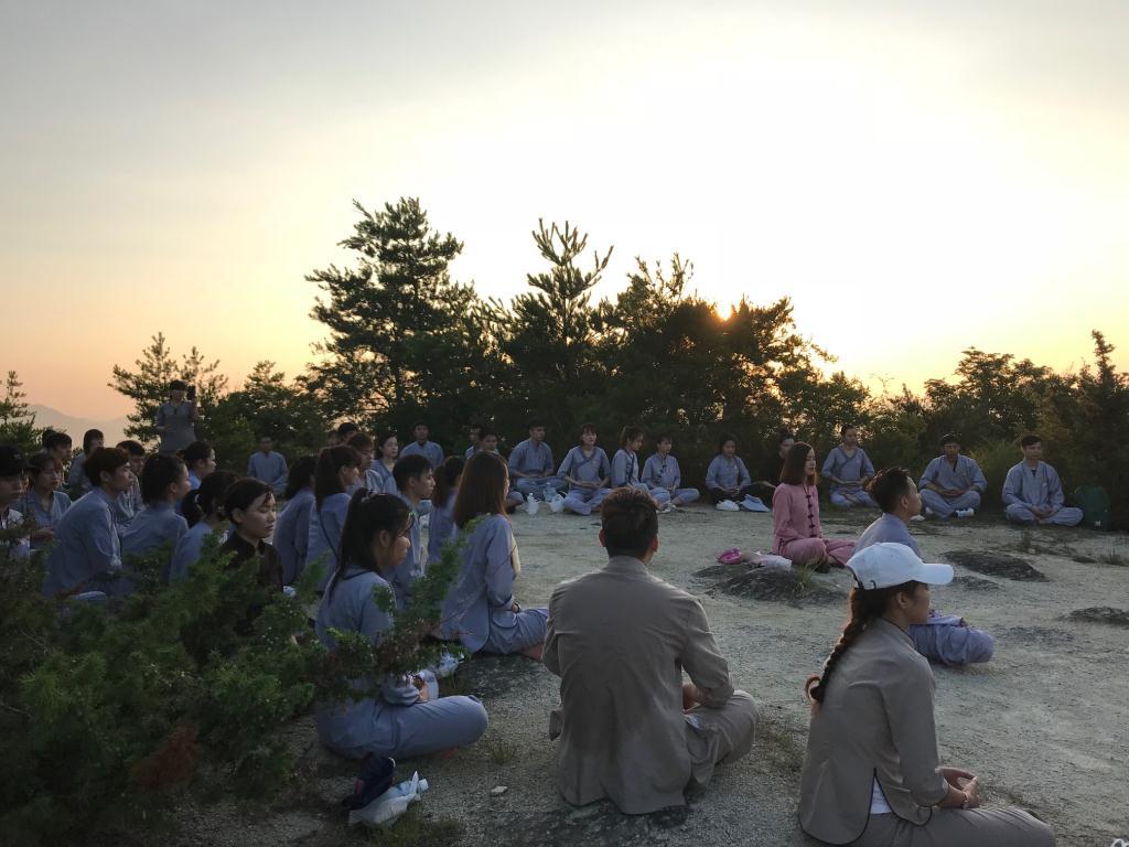 nguoiphattu_com_khoa_tu_mua_he_2018_chua_dai_nam_himeji_2.jpg