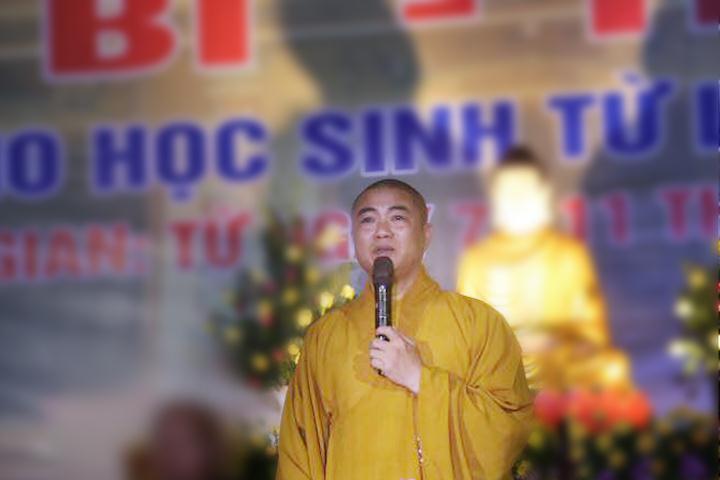 nguoiphattu_com_khoa_tu_mua_he_chua_nhieu_long18.jpg