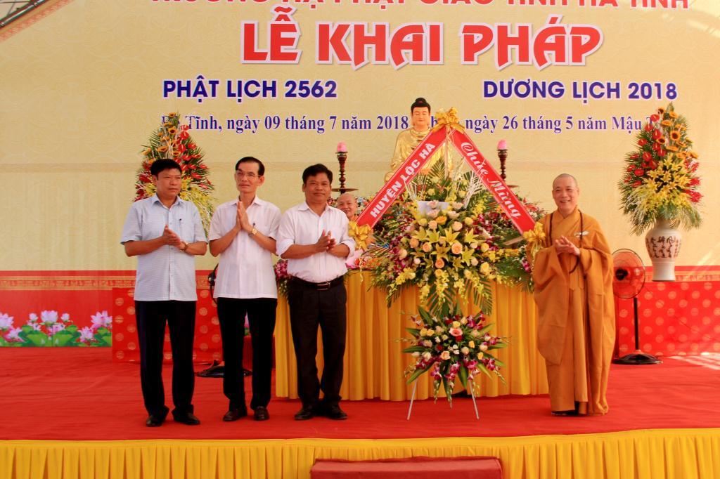 nguoiphattu_com_le_khai_phap_phat_giao_ha_tinh21.jpg