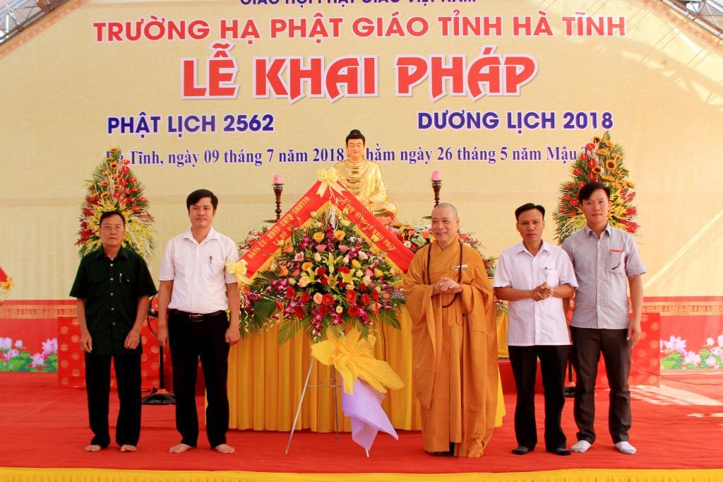 nguoiphattu_com_le_khai_phap_phat_giao_ha_tinh22.jpg