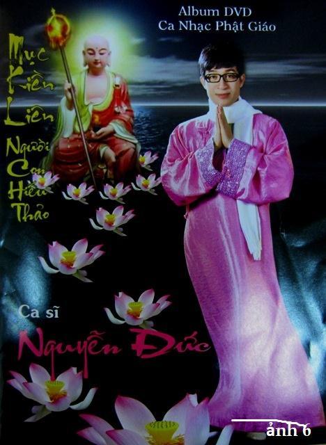 nguoiphattu_com_cho_them_huong_sac_mua_vu_lan_nguoiphattu1.jpg
