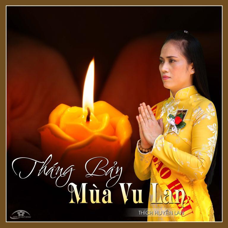 nguoiphattu_com_thang_bay_mua_vu_lan_nguoiphattu0.jpg