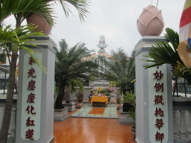 nguoiphattu_com_thanh_tu_dao_thich_nu_dieu_quang4.jpg