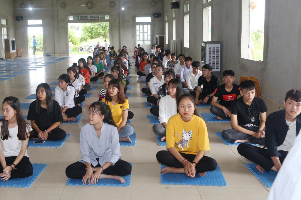 nguoiphattu_com_vu_lan_chua_dong_cao_nguoiphattu1.jpg