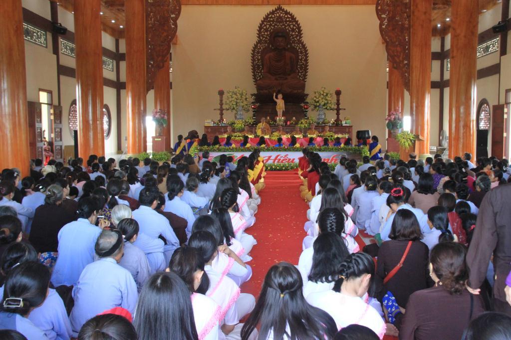 nguoiphattu_com_vu_lan_chua_giai_lam_ha_tinh_nguoiphattu19.jpg