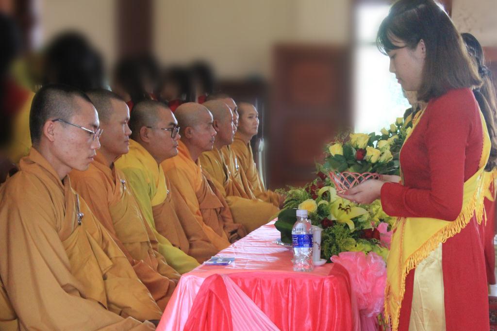 nguoiphattu_com_vu_lan_chua_giai_lam_ha_tinh_nguoiphattu5.jpg