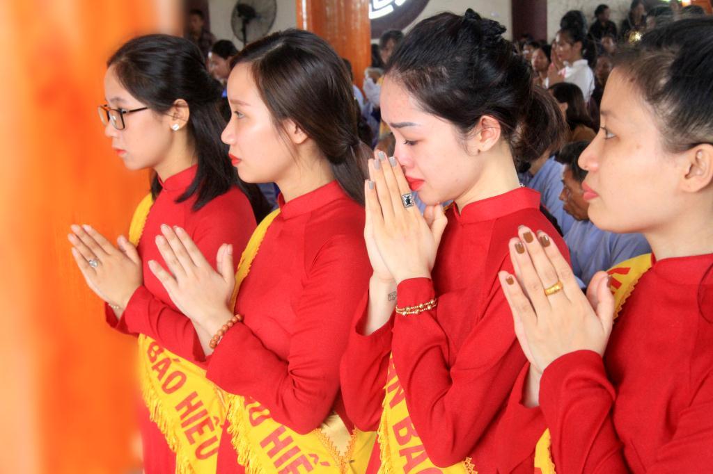 nguoiphattu_com_vu_lan_chua_giai_lam_ha_tinh_nguoiphattu7.jpg