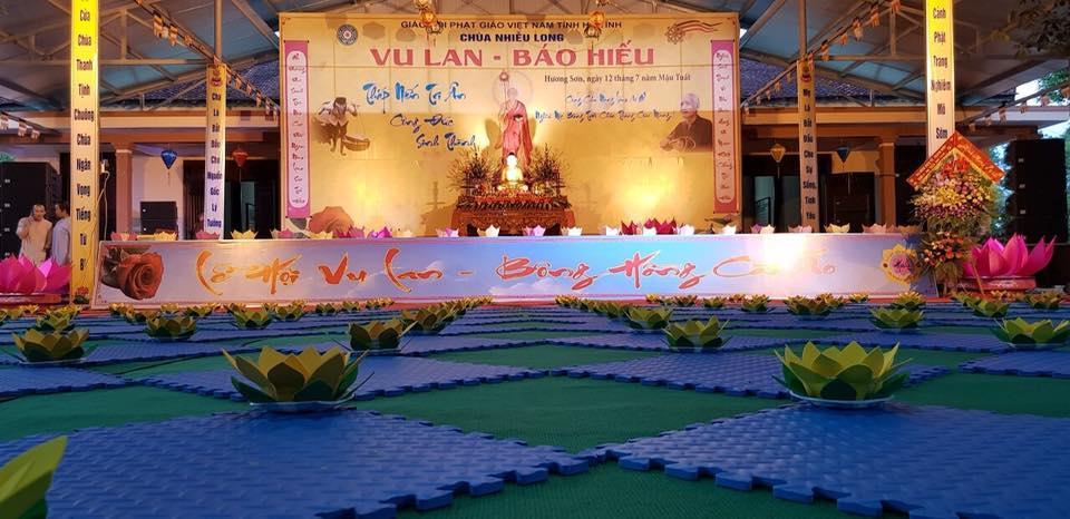 nguoiphattu_com_vu_lan_chua_nhieu_long_nguoiphattu8.jpg