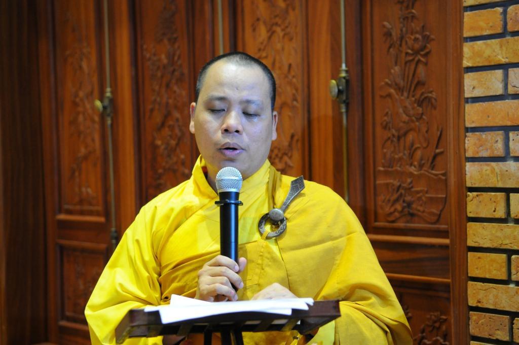 nguoiphattu_com_vu_lan_tinh_vien_phap_hanh_nguoiphattu7.jpg