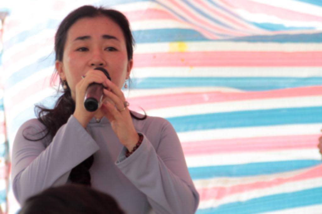 nguoiphattu_com_vu_lan_vinh_phuc14.jpg