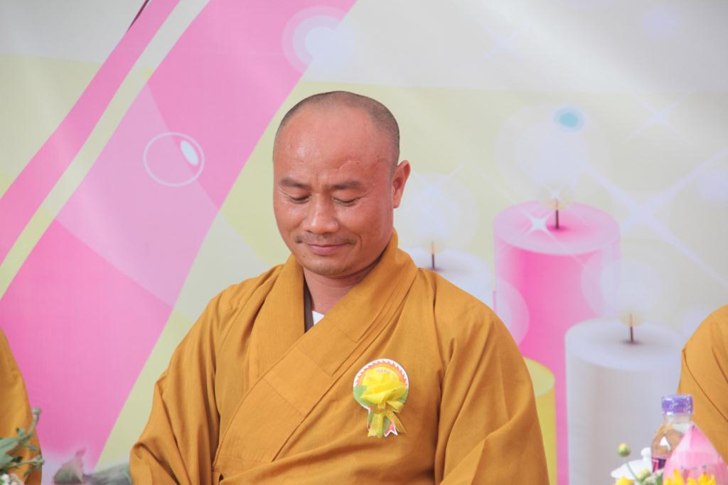 nguoiphattu_com_vu_lan_vinh_phuc18.jpg