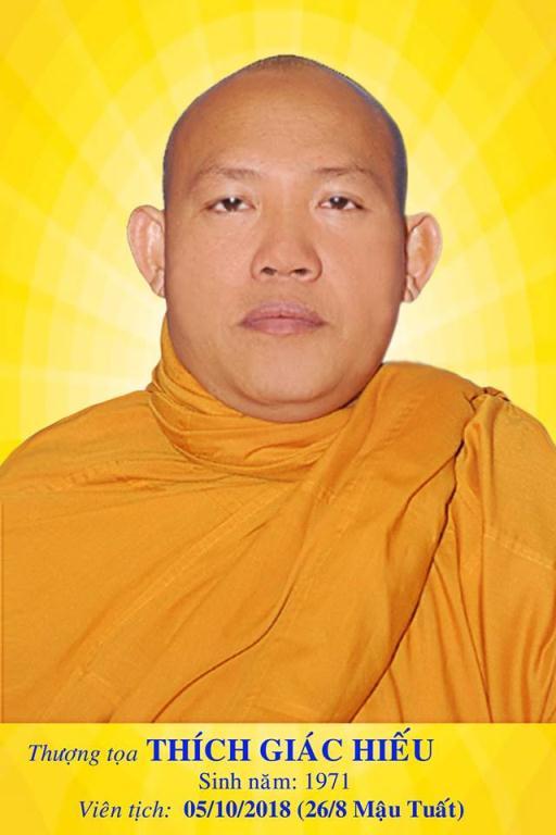 binh_thuan_cao_pho_thuong_toa_thich_giac_hieu_vien_tich_nguoiphattu_com1.jpg