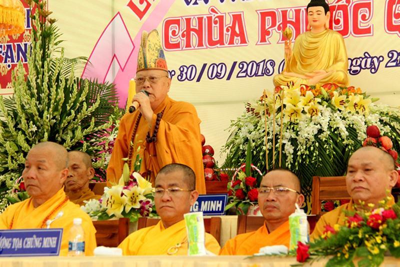 bo_nhiem_chua_phuoc_quang_nguoiphattu_com13.jpg