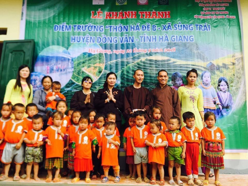 chua_tue_van_nguoiphattu_com1.jpg