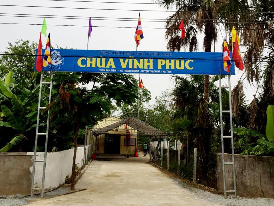 chua_vinh_phuc_ha_tinh_nguoiphattu_com_0.jpg