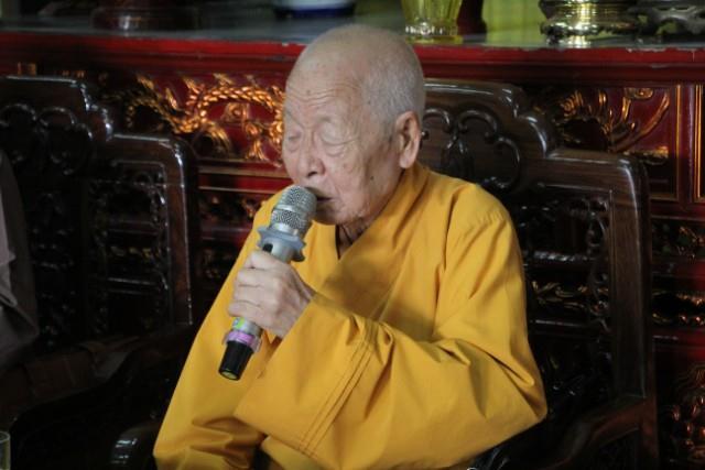 gioi_dan_thanh_long_nguoiphattu_com5.jpg