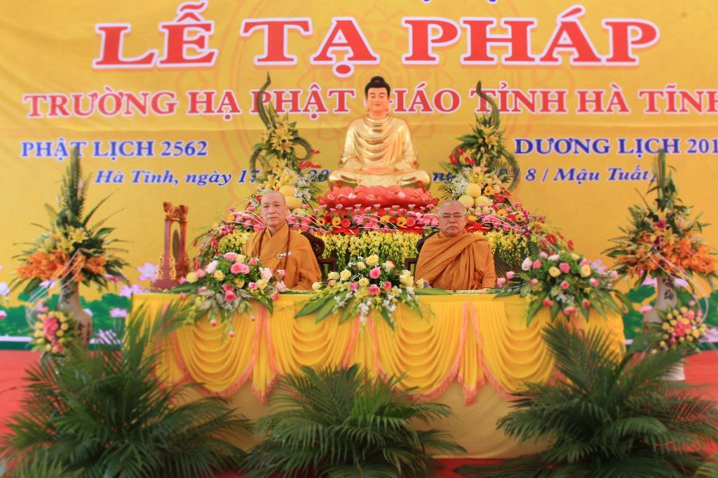 le_ta_phap_ha_tinh_nguoiphattu_com14.jpg