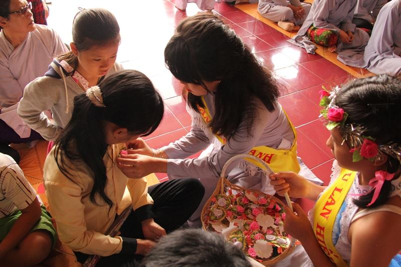 nguoiphattu_com_chua_thien_chon_vu_lan_nguoiphattu12.jpg