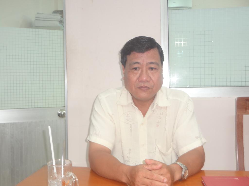 phat_giao_nam_tong_khmer_nguoiphattu_com0.jpg