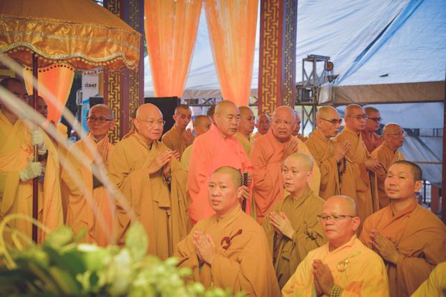 nhap_kim_quan_ht_minh_canh_nguoiphattu_com1.jpg