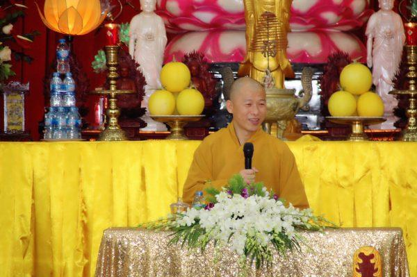 tt_minh_nhan_nguoiphattu_com1.jpg