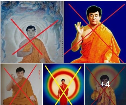 phap_luan_cong_pha_hoai_phat_giao.jpg