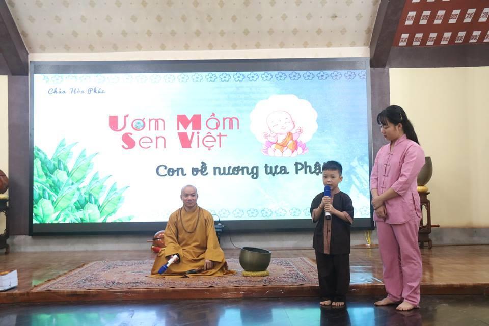 uom_mam_sen_viet_chua_hoa_phuc_nguoiphattu_com3.jpg