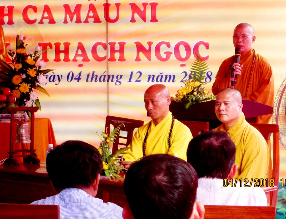 an_vi_tuong_phat_cha_yen_lac_nguoiphattu_com7.jpg